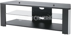 RK-CPRS7 Matching stand for JVC HD-52G787 and HD-52G887 HD-ILA TVs