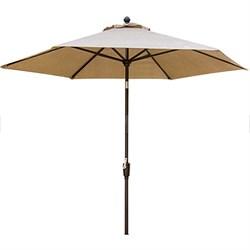 Traditions 11  Market Umbrella