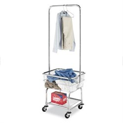 Commercial Laundry Butler - 6894-3964-BB