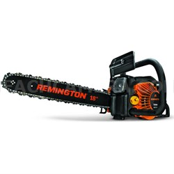 RM5118R Rodeo 51cc 2-Cycle 18-Inch Gas Chainsaw