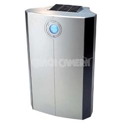 PLM-14000E Portable Air Conditioner