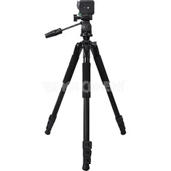 "72"" Full Size  Photo / Video Tripod"