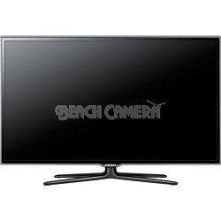 UN65ES6500 65 inch 120hz 1080p 3D Wifi LED HDTV