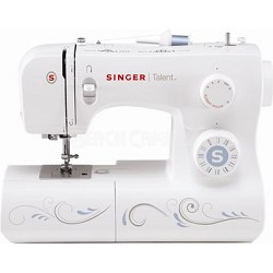 3323S Talent Sewing Machine
