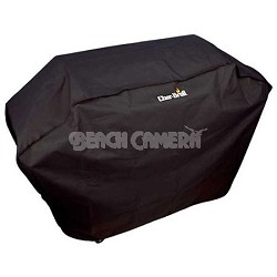 """72"""" Heavy Duty Grill Cover"""