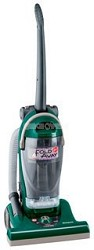 Fold Away Widepath Upright Vacuum Cleaner U5172-900