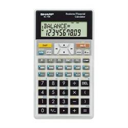 Amortization Finance Calculator - el738fb