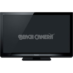 "50"" VIERA FULL HD (1080p) Plasma TV - TC-P50S30"