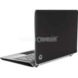 "Pavilion 13.3"" dm3-3110us Notebook PC Intel Pentium Processor U5400 (Dual Core)"