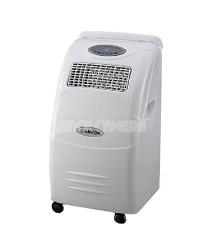AL-10000EH Portable Air Conditioner