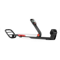 Go Find 20 Metal Detector - 3231-0001