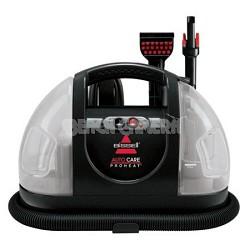 Auto Care ProHeat Compact Multi-Purpose Deep Cleaner