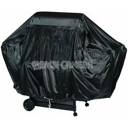 """68"""" Heavy Duty Grill Cover"""