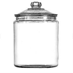 1 Gallon Heritage Hill Jar - 69349T