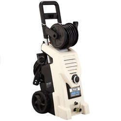 1600PSI Electric Pressure Washer - PWE2000