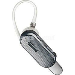 H19txt Universal Bluetooth Headset - Retail Packaging