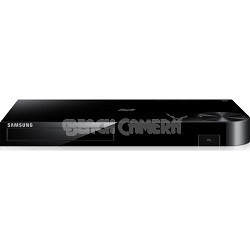 BD-F5900 - 3D Smart Blu-ray Disc Player WiFi SmartHub - OPEN BOX