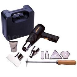Heat Gun Kit HT1100