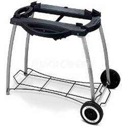 6507 - Q Rolling Cart