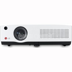 BD450 - XGA Resolution 3000 Lumens Video Projector