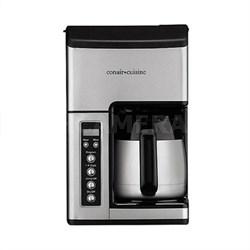 CC-10FR Cuisinart CC-10FR Grind & Brew 10-Cup Coffeemaker Certified Refurbished