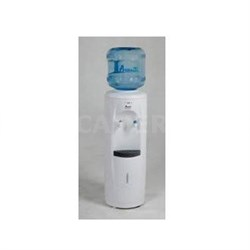 Water Dispenser Cold/Room Temp - WD360