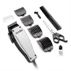 10pc Home Haircutting Kit