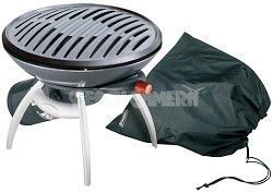 RoadTrip Party Grill