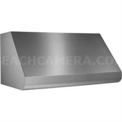 """36"""" 600 CFM Internal Blower Stainless Steel Range Hood - E6036SS"""