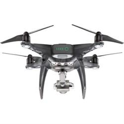 Phantom 4 PRO Quadcopter Drone - Obsidian Edition (OPEN BOX)