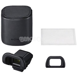 FDA-EV1MK Electronic Viewfinder Kit for DSC-RX1 AND DSC-RX1R