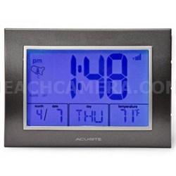 "3x5"" LCD RCC Alarm - 75065A2"