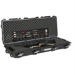 Military Specification Fieldlocker Compound Bow Case 109600