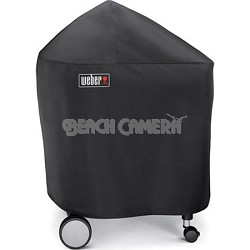 7449 Premium Cover for Performer Charcoal Grills
