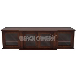 Beckton TV Console Stand