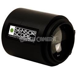 SensorScope, 5x Digital SLR Sensor Viewer with Case