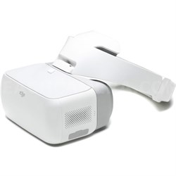 Goggles Immersive FPV Headset Double 1920x1080 HD Screens Drone Accessories