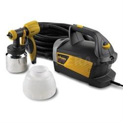 Control Spray Max HVLP Sprayer - 0518080