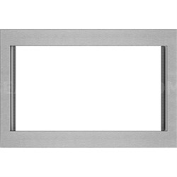 "27"" Built-in Trim Kit for Sharp Microwave SMC1842CS/1843CM - RK49S27"
