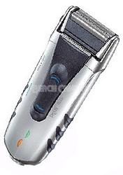Flex XP II System 5775 Dry Shaver