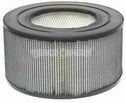 HEPA filter 20500 Stackable