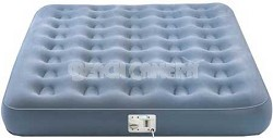 Premier Classic Air Bed, Twin Size