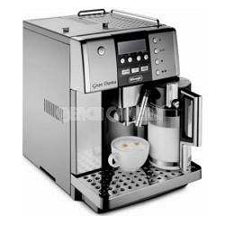 ESAM6600 - Gran Dama Digital Super-Automatic Espresso Machine OPEN BOX