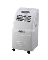 AL-10000E portable Air Conditioner