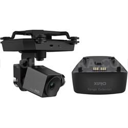 Vision Kit for Xplorer Quadcopter Drones - XIRE6003