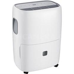 Energy Star 70-Pint Dehumidifier - DEA70E