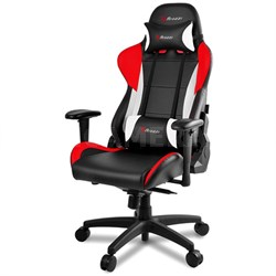 Verona PRO V2 Gaming Chair - Red