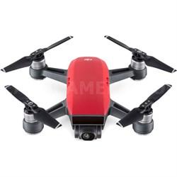 SPARK Intelligent Portable Mini Quadcopter Drone (OPEN BOX)