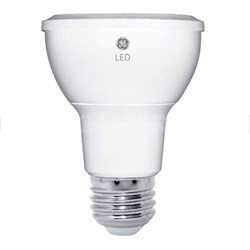 Energy-Smart LED Equivalent 50W 500-Lumen PAR20 Bulb - 4785020