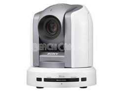 BRC300P 3CCD CCD Color Video Camera